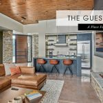 The Guest House – Create The Perfect Space for Family & Friends
