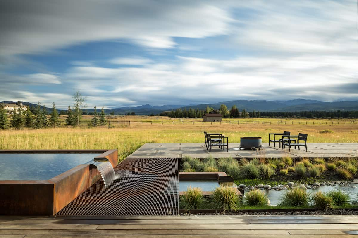 clearwater-restoration-mountain-scapes-outdoor-living-build-magazine-jackson-hole-2