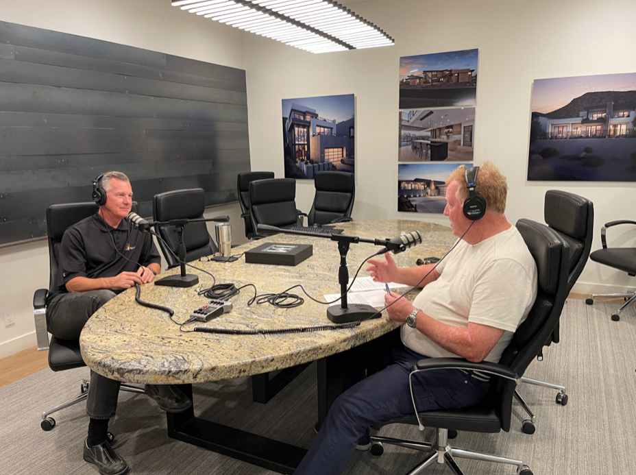 cullum-homes-in-scottsdale-podcast-interview-image-1