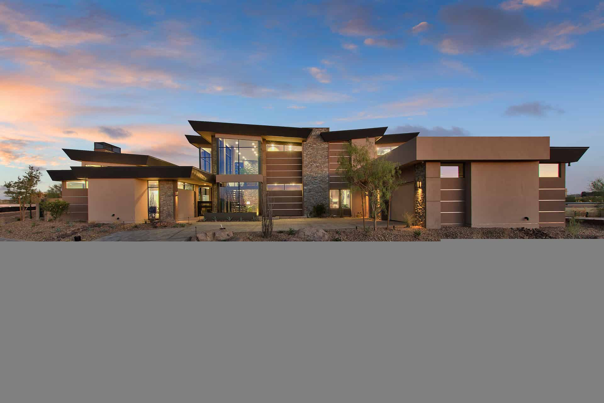 cullum-homes-in-scottsdale-podcast-interview-image-3
