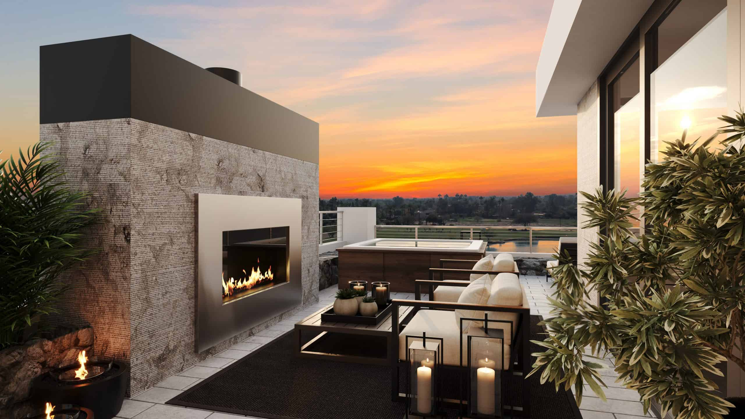 cullum-homes-in-scottsdale-podcast-interview-image-4