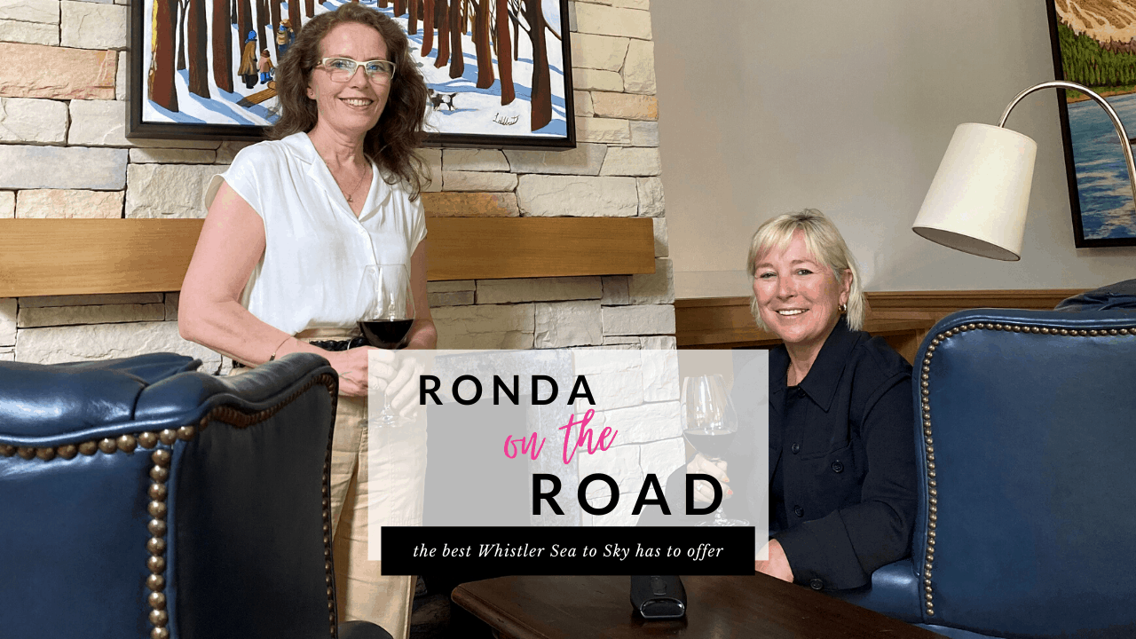 friends-of-build-ronda-on-the-road-blog-images-1