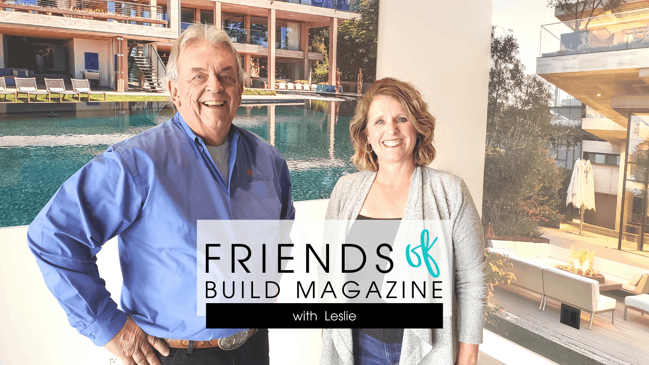 friends-of-build-ronda-on-the-road-blog-images