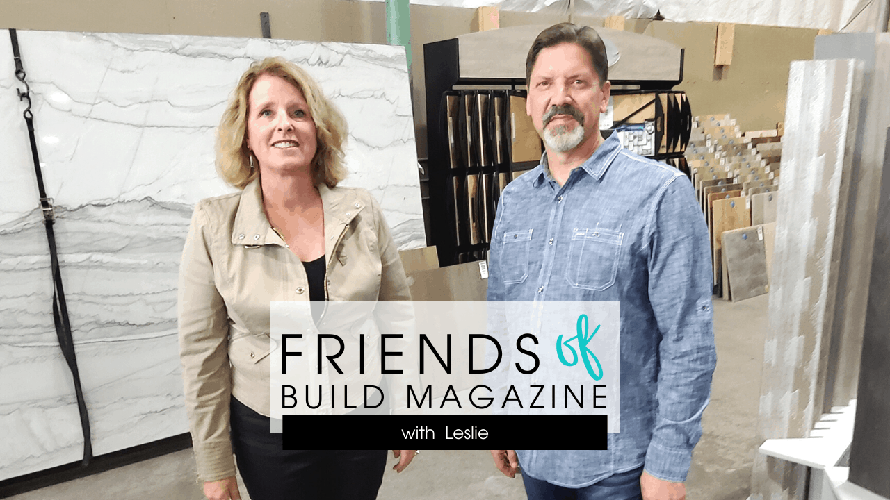 friends-of-build-ronda-on-the-road-blog-images-2