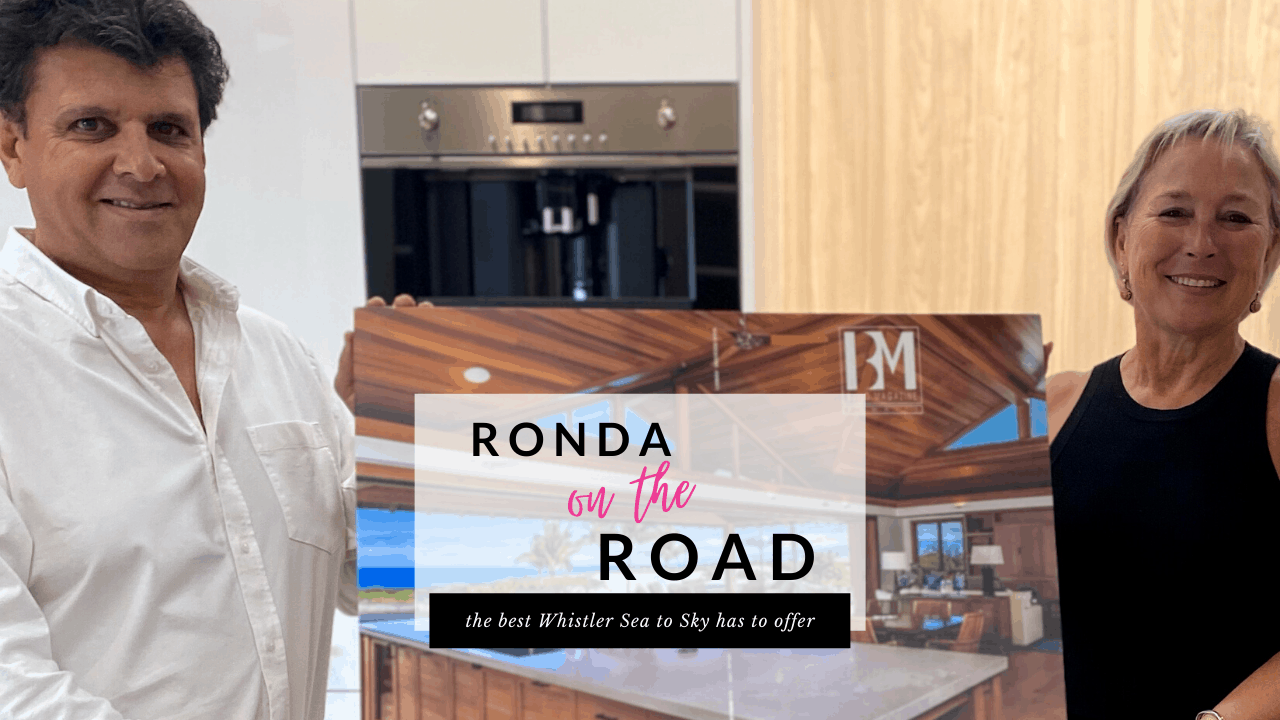friends-of-build-ronda-on-the-road-blog-images-3