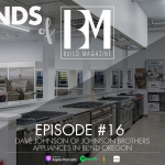 Episode 16: Dave Johnson of Johnson Brothers Appliances (Bend, OR)