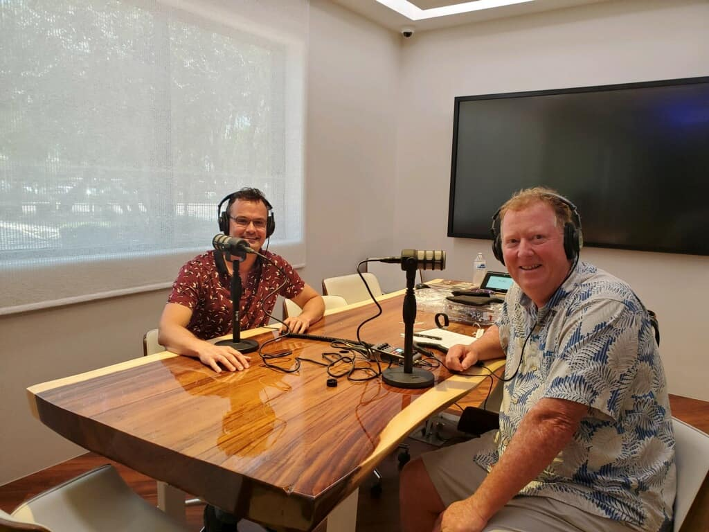 kevin-flower-acoustic-designs-group-scottsdale-podcast-image-a