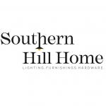 Southern Hill Home