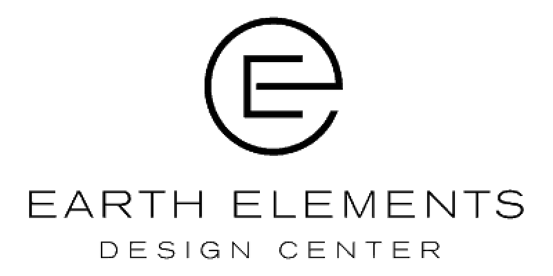 view earth elements website