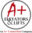 A Plus Elevators & Lifts