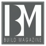 build-magazine-logo-1