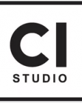 cooke-interiors-studio-logo