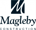 maglebey-construction-logo