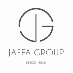 Jaffa Group
