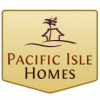 pacific-isle-homes-logo