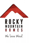 rocky-mountain-home-custom-home-builders-logo