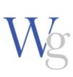 the-williams-group-inc.-logo–naples-fl
